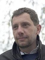 Danko Nikolić